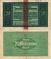 20000000MarkLandkreisGrevenbroich1923.jpg