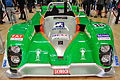 2000 Courage C52 Peugeot Racing car.JPG