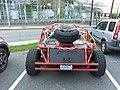 2000 Toyota Spyder Rail Buggy MR2 Base.jpg