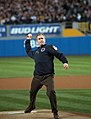 2001 World Series first pitch.jpg