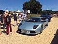 2002 Lamborghini Murcielago (LBG 66).jpg