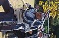 2004년 10월 22일 충청남도 천안시 중앙소방학교 제17회 전국 소방기술 경연대회 DSC 0147.JPG