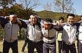 2004년 10월 22일 충청남도 천안시 중앙소방학교 제17회 전국 소방기술 경연대회 DSC 0168.JPG