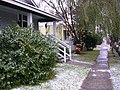 2004NOLAsnowSidewalk.jpg