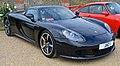 2004 Porsche Carrera GT 5.7.jpg