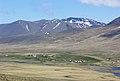 2005-05-25 14 13 50 Iceland-Víðidalstunga.JPG