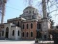 2007-03-11 03-17 Istanbul 009 Valide Moschee (2718509180).jpg