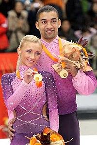 2007-GPF-Pairs-Savchenko-Szolkowy02.jpg