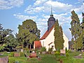 20070721105DR Dorfhain Dorfkirche.jpg