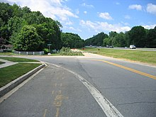 Maryland Route 210 - Wikipedia