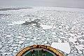 2007 Snow-Hill-Island Luyten-De-Hauwere-Sea-Ice-12.jpg