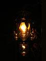 2008-06-14Lampe01.jpg