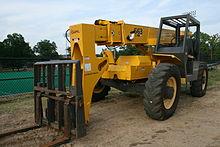 Used Cat Forklift Dpn For Sale In Uk