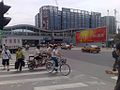 20080801104257 - 北京地铁十三号线五道口站.jpg