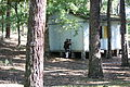 20080831 paintball IMG 3918.jpg