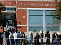 2008 Presidential election early Voting Lines, Charlotte (2989949932).jpg