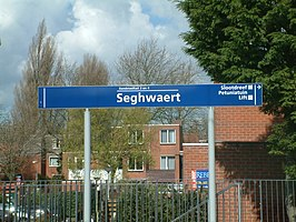 2008 Station Seghwaert.JPG