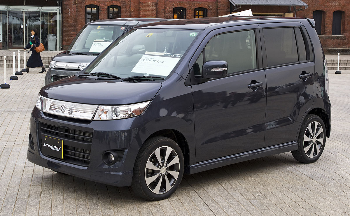 2008 Suzuki Wagon R Stingray 01.JPG