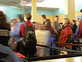 2008 Wash State Democratic Caucus 08.jpg