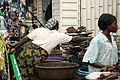 2008 dried fish Lagos Nigeria 2658603920.jpg