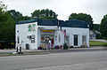 2009-0619-Wausaukee-IceCream.jpg