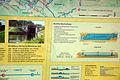 2009-07-29-finowkanal-by-RalfR-59.jpg