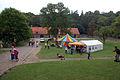 2009-09-06-kloster-chorin-gospelkonzert-by-RalfR-04.jpg