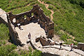 20090529 Great Wall Jinshanling 8257.jpg