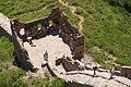 20090529 Great Wall Jinshanling 8257.jpg