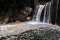 20090711 Aridaia Loutra 3.jpg