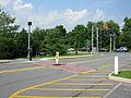 2009 06 09 - 6775 - Hanover - OoTS Ped Amenity Testing (3615255416).jpg