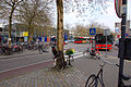 2010-04-25-breda-by-RalfR-03.jpg