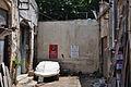 2010-07-07 10-53-16 Cyprus Nicosia Nicosia.jpg