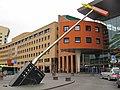20100714-012 Amersfoort - Zonnewijzer.jpg
