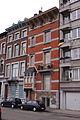 20101111 liege024 vanbeneden.JPG
