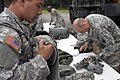 2010 Army Reserve Best Warrior Competition DVIDS305264.jpg
