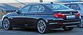 2010 BMW 535i (F10) sedan 01.jpg