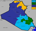 2010 Iraqi election map.png