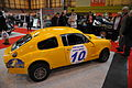 2010 NEC Clsassic Car Show DSC 1448 - Flickr - tonylanciabeta.jpg