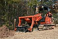 2011-01-28 HT115 Ditch Witch.jpg