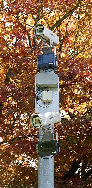 File:2011-08-10 15-09-17-camera-frontiere.jpg