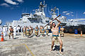 20110121 PH V1020230 0039.JPG - Flickr - NZ Defence Force.jpg