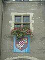 2011 Aubigny-sur-Nère France 6101583554 5259a1b85a o.jpg