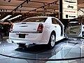 2011 Chrysler 300C (5466723308).jpg