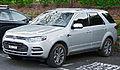 2011 Ford Territory (SZ) Titanium wagon (2012-06-24).jpg