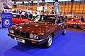 2011 NEC Classic Car Show DSC 2159 - Flickr - tonylanciabeta.jpg