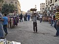 2011 bread Hussein Square Cairo 6379607199.jpg