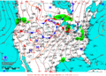 2012-06-18 Surface Weather Map NOAA.png