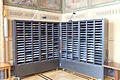 2012-07-17 - Bayerischer Landtag - Abgeordnetenpostfächer - 6928.jpg