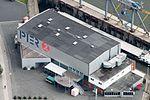2012-08-08-fotoflug-bremen zweiter flug 1027.JPG